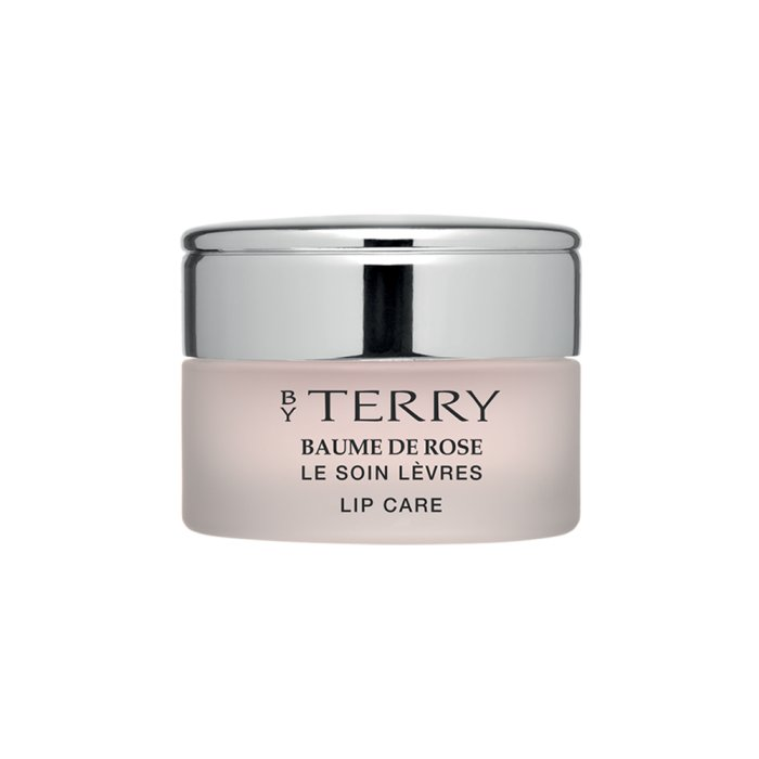 Christmas Gifts By Terry Lip Balm