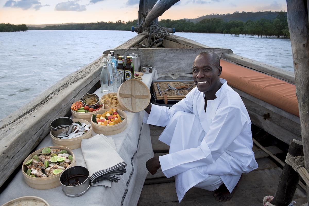 Sirai Beach House Kilifi Kenya