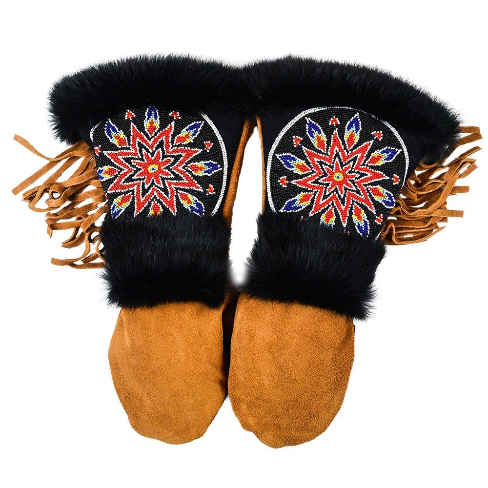 Christmas Gifts Astis Mittens