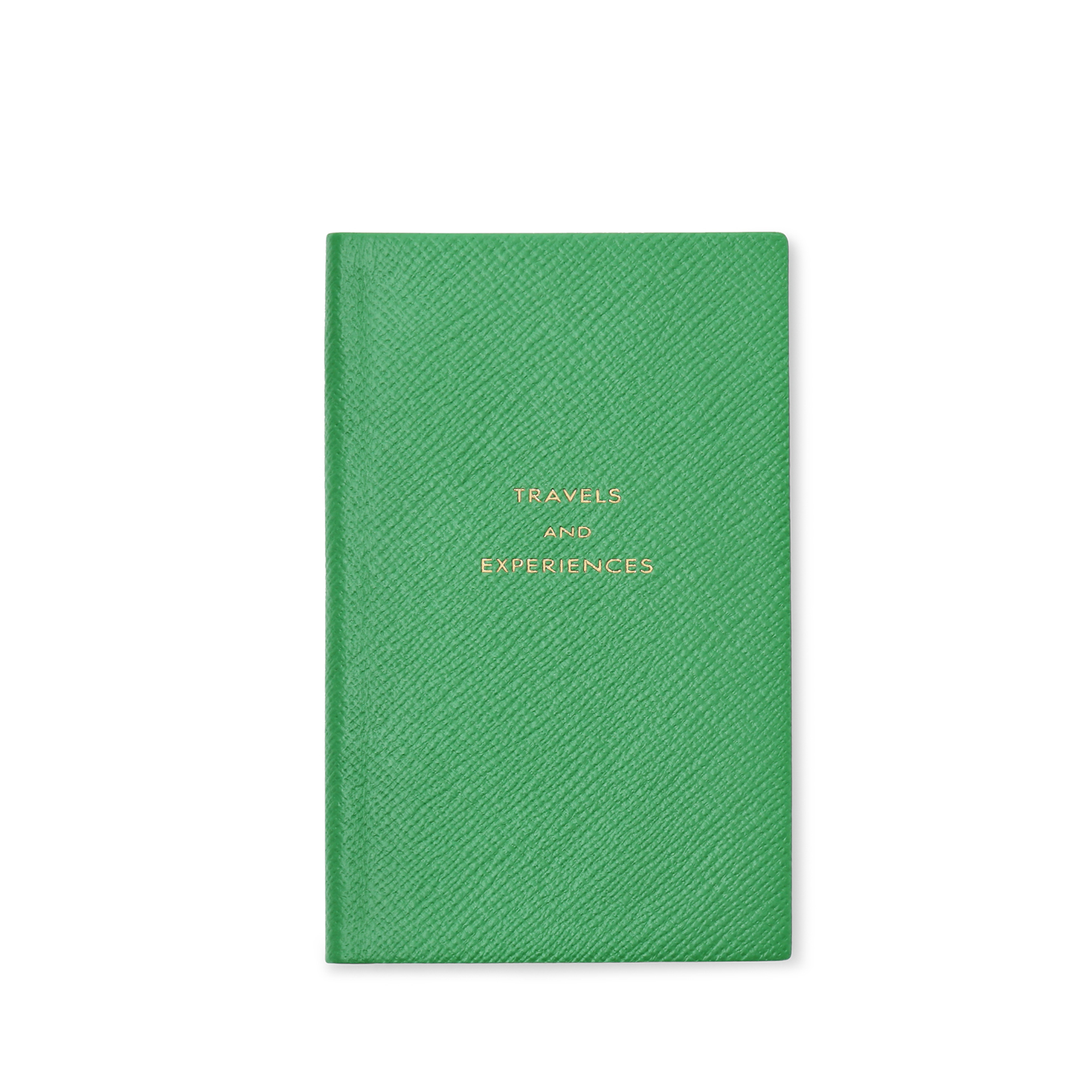 Christmas Gifts Smythson Notebook